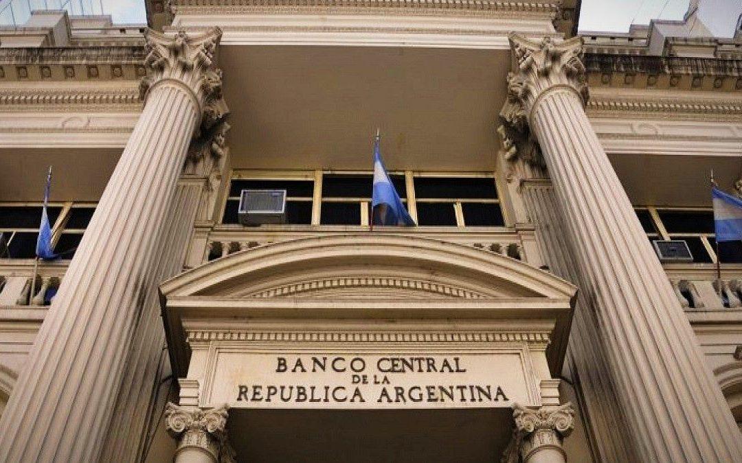 Medidas adoptadas por el BCRA que benefician a sectores productivos