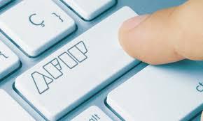 *AFIP extendió el universo de contribuyentes que deben confirmar su Domicilio Fiscal Electrónico*