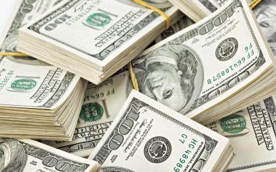 Aclaraciones sobre operaciones con moneda extranjera