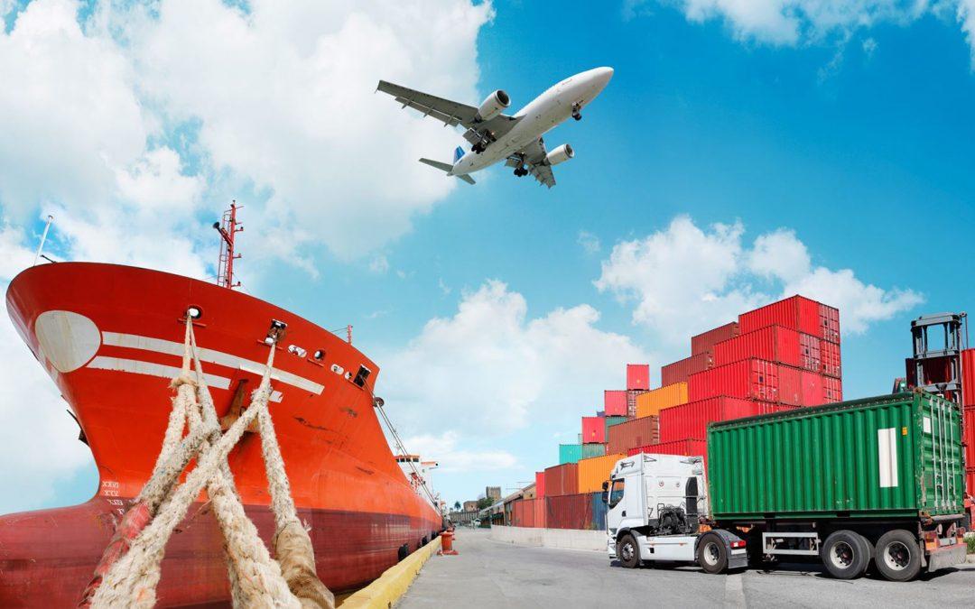 Acceso al mercado de divisas para importaciones