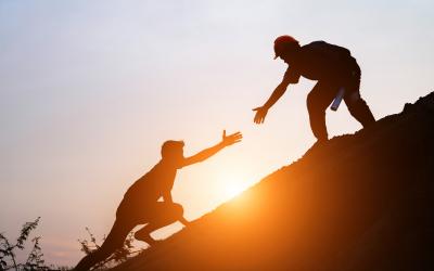 Futuro empresario: alianzas solidarias