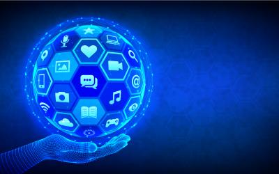Transformación digital: quiénes son los aliados
