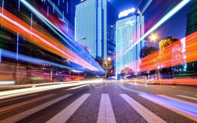 Publicidad en vía pública: ¿negocios que se reactivan?
