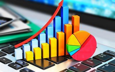 Sistema de Índices de Precios Mayoristas (SIPM). Índice del Costo de la Construcción (ICC). Índice de Precios al Consumidor (IPC). Octubre 2020