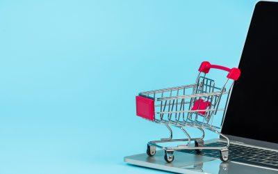 E-commerce: ¿qué tener en cuenta a la hora de elegir una plataforma?