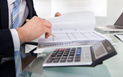 AFIP prorrogó la solicitud para la devolución de créditos fiscales