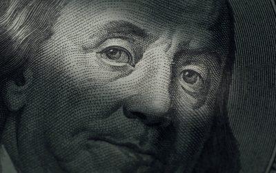 Dólar: el panorama cambiario donde las pymes hacen equilibrio