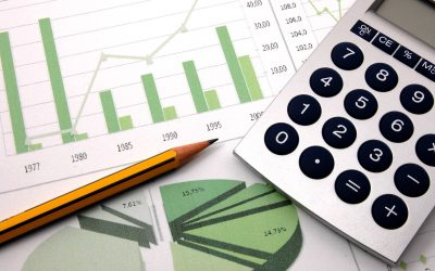 Programas vigentes de financiamiento para pymes