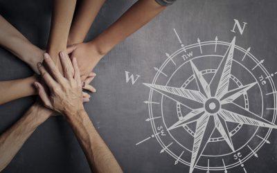 Coaching: conversaciones que transforman el futuro