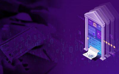 El cheque electrónico y su importancia en tiempos de pandemia
