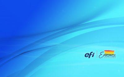 EFI Engage: el evento que reveló la clave del éxito en los negocios 2021