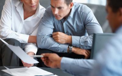 Nueva línea de créditos para la digitalización de PYMES