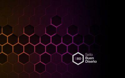 Sello Buen Diseño argentino: una oportunidad para marcas y agencias